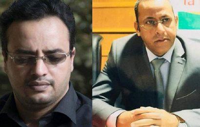 Mauritanie / L'inculpation de deux blogueurs agace