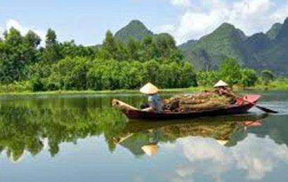 Quand le Vietnam tirera-t-il profit du duel sino-américain?