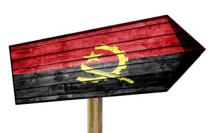 Angola : pays riche, peuple pauvre | ARTE Reportage
