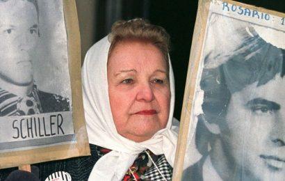 LIVRES / La littérature argentine plonge dans son histoire sanglante