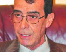 Algérie / Lettre ouverte à Mr. le chef d'État-major de l'armée, le général de corps d'armée Gaïd Salah : «La solution est politique»