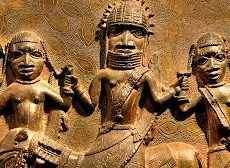 La CEDEAO veut se doter d'un plan d'action régional pour le retour des biens culturels africains à leurs pays d'origine à l'horizon 2030