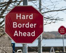 À quoi sert la libre circulation ?