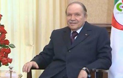 Algérie / Gouvernance : Le vrai bilan de l'ère bouteflikienne