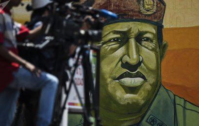 Tentative de coup d'État au Venezuela : où en est-on?