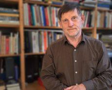 Michel Collon : « La France n'est pas l'amie du peuple algérien »