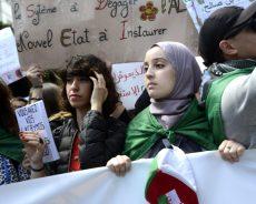 Algérie 20 ans après / Djilali Hadjadj. Président de l'Association algérienne de lutte contre la corruption