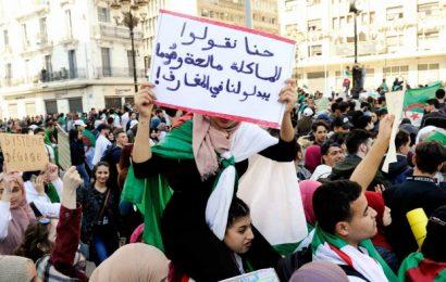 Faire émerger la nation algérienne sans sa darija ?
