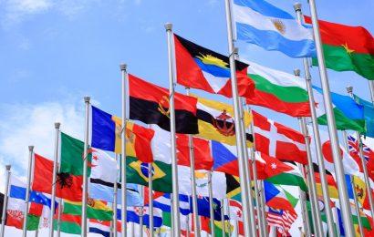 Tunisie / Une nouvelle donne stratégique dans le monde (opinion)