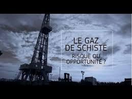 Algérie / Gaz de schiste : Chevron l'exploitera dans quel cadre réglementaire ?