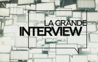 RT / LA GRANDE INTERVIEW