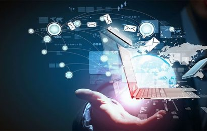 La Tunisie accueille le 1er centre pilote en innovation numérique de l'Afrique