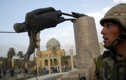 Bilan du 16e anniversaire de l'intervention occidentale en Irak : chaos, islamisme, terrorisme