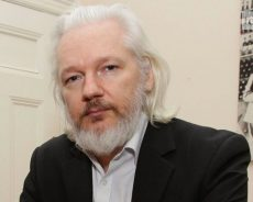 Julian Assange en passe de perdre l'asile équatorien ?