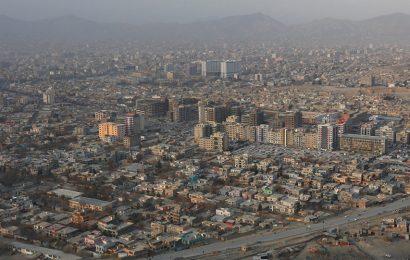 La Russie, les USA et la Chine ont trouvé un consensus sur les troupes en Afghanistan