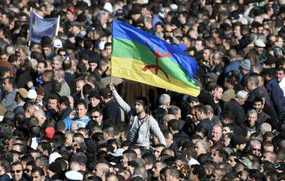 Algérie / Système éducatif et deuxième République…