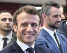 France / «Roi des fake news»: Mediapart dresse la liste des «mensonges» de Macron et son entourage