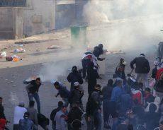 Algérie / Terreur et manipulation pour imposer la présidentielle du 4 juillet (contribution)
