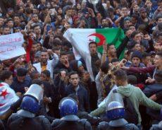 Algérie / Des adversaires du mouvement populaire et comment les neutraliser (contribution)