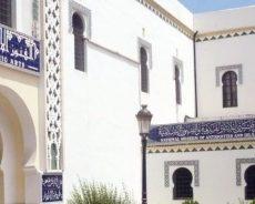 Algérie / Lettre d'un éditeur