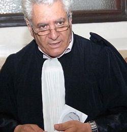 Algérie / Me Bouchachi répond à Gaid Salah, appelle à la poursuite des manifestations