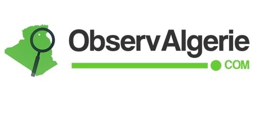 observalgerie3 1