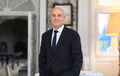 Olivier Poivre d'Arvor, ambassadeur de France en Tunisie: «La Tunisie est totalement libre de ses choix»