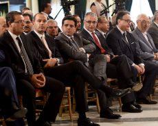 Les partis politiques tunisiens ont plus que jamais besoin de renouveau, selon ces spécialistes de la Tunisie
