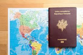 Classement 2019 des passeports les plus puissants : l'Algérie perd une place