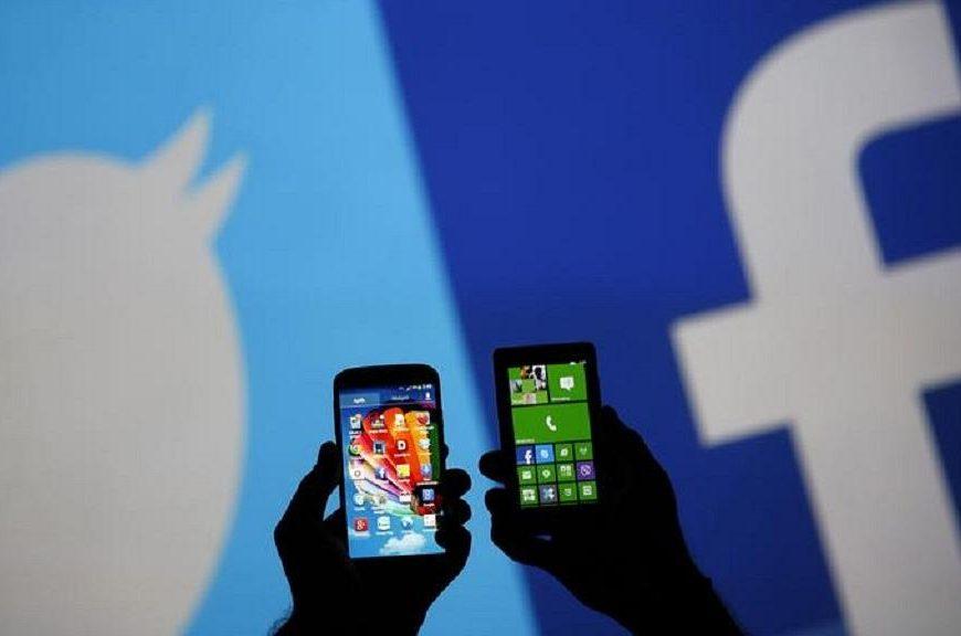 Tchad / l'État maintient le blocage des réseaux sociaux en vigueur depuis un an déjà