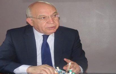 Algérie / Abdelaziz Rahabi : «Le système de la rente résiste encore»