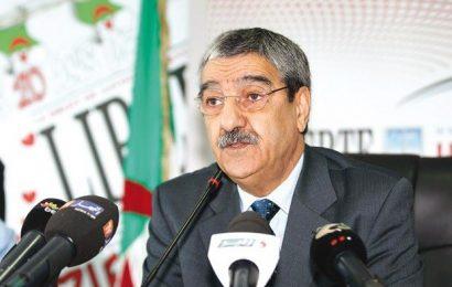 Algérie / Peuple et Armée : Le malentendu historique