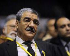 Algérie / Lettre ouverte au général Ahmed Gaïd Salah