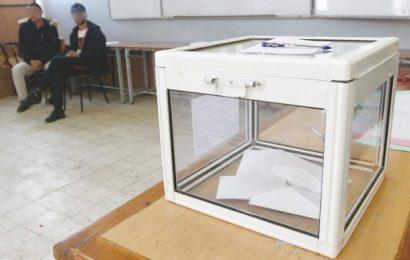 Algérie / Rendre les urnes au peuple : Bâtir un système électoral zéro-fraude en moins de six mois
