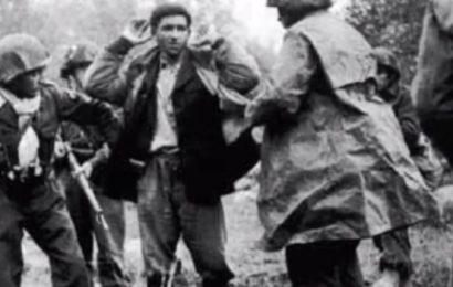 France / 8 mai 1945 : Sétif, ces massacres qui préfiguraient la guerre d'Algérie