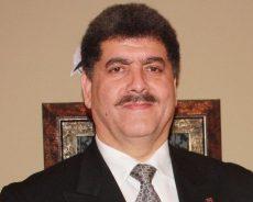 Ahmed Bensaada : «Le lobby sioniste est très actif en Algérie»