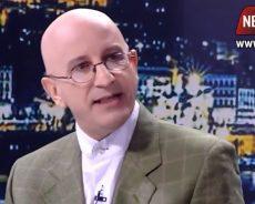 Algérie / L'islamologue Said Djabelkheir lance une polémique: « Faire le ramadhan n'est pas obligatoire »