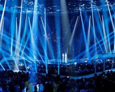 Eurovision à Tel-Aviv : quand la Palestine s'invite à la fête
