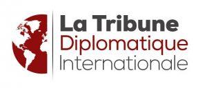 La Tribune Diplomatique Internationale