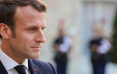 La majorité des Français attend de Macron des changements dans le cap politique, selon un sondage