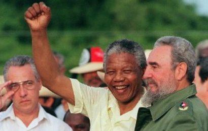 Cuba / Culture et résistance : Le Yankee et le moderne