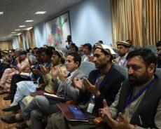 Afghanistan / Une résolution de cessez-le-feu adoptée contre l'avis des Talibans