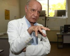 Algérie / «Nous ne sommes qu'au tout début de la lutte pour la démocratie»