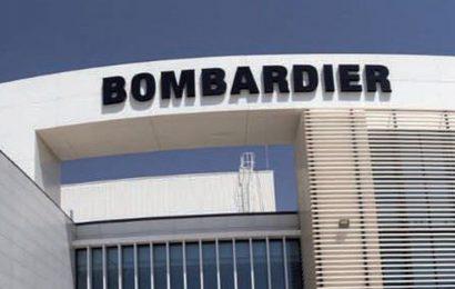 Aéronautique / Pourquoi Bombardier cherche acheteur pour ses activités marocaines