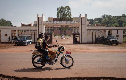 Centrafrique, accords de paix : entre espoir et inquiétude des populations
