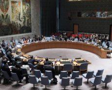 Smail Chergui dénonce une guerre par procuration en Libye