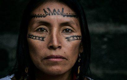 Équateur : Ces femmes qui risquent leur vie