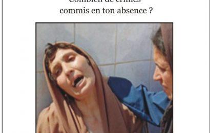 Algérie / La laïcité , une chance pour l'Algérie (contribution)