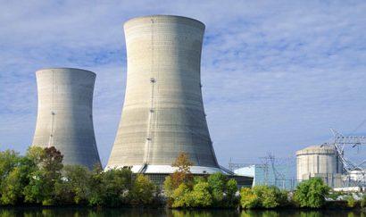 Energie nucléaire : 40 ans de coopération sino-française stratégique