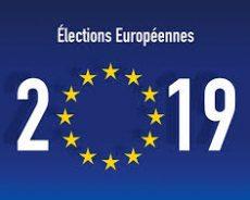 Résultats des Européennes